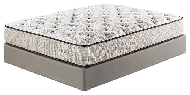 Deals For IBed Gel California King 10 Inch Thick, Gel Memory Foam Mattress Bed Made In The USA.