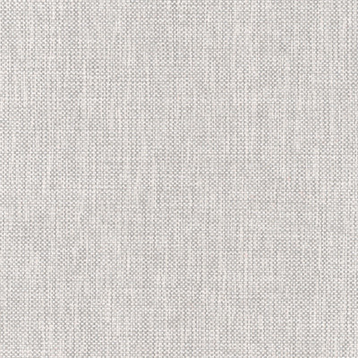 Gray Outdoor Fabric Traditional Outdoor Fabric By