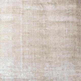kama bianco luce teppich 200x300 bauhaus look teppiche. Black Bedroom Furniture Sets. Home Design Ideas