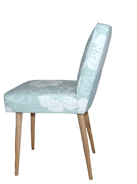 2015 contemporary dining chairs northern ireland for Modern dining chairs ireland