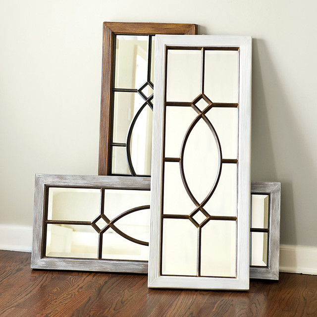 ballard designs garden district mirrors set of 2 bella leaner mirror ballard designs