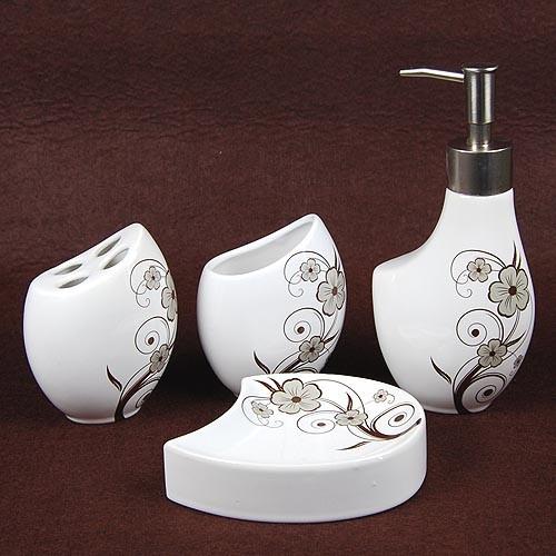 bathroom accessories set | bathroomacest