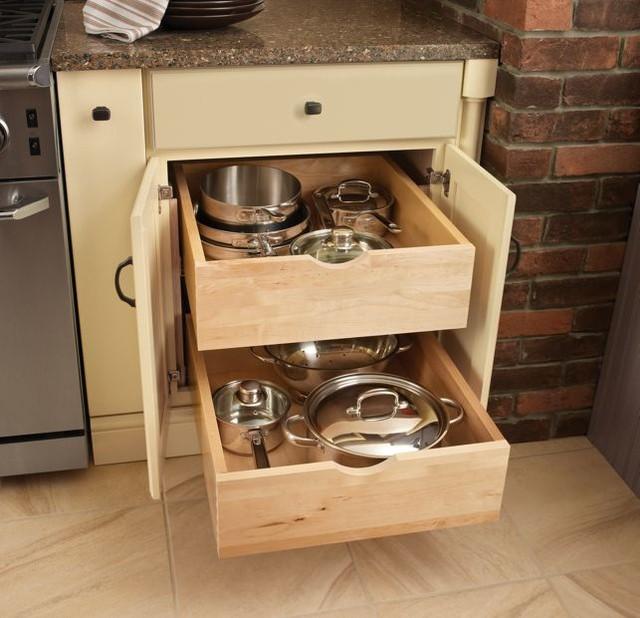 Handmade Tv Cabinets Kitchen Design Ideas