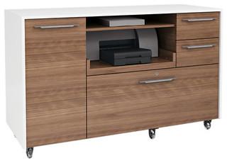 modern-filing-cabinets.jpg