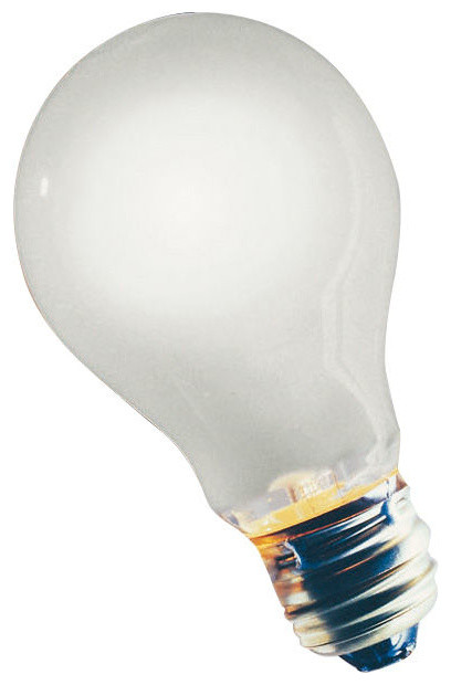 Bulb For Birdie Lights Traditional Halogen Bulbs Other Metro By Made In Design