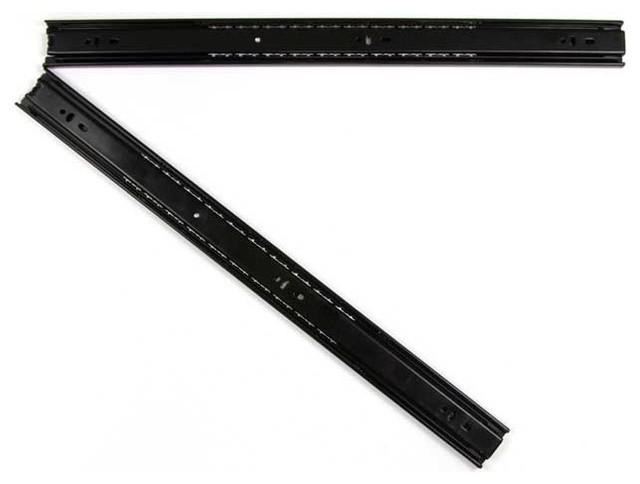 ... Extension Ball Bearing Drawer Slide modern-cabinet-and-drawer-hardware