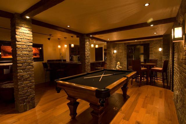 Home Irish Pub Designs House Design Plans