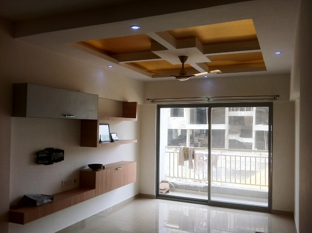 Home Interior Work In Bangalore By Best Interior Designer