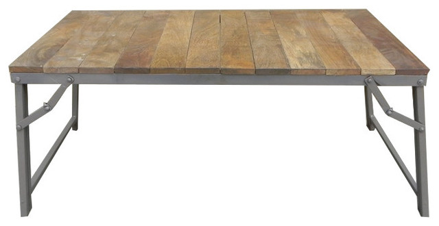 Table basse new stock - Table basse design solde ...