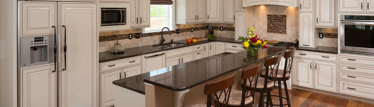 reico kitchen bath king of prussia pa king of prussia pa us 19406