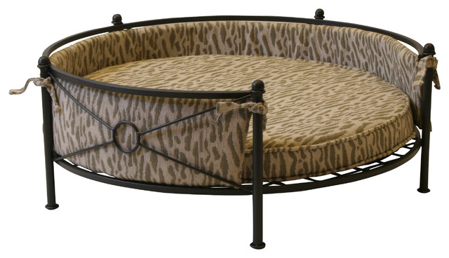 bed bath and beyond dog beds 2