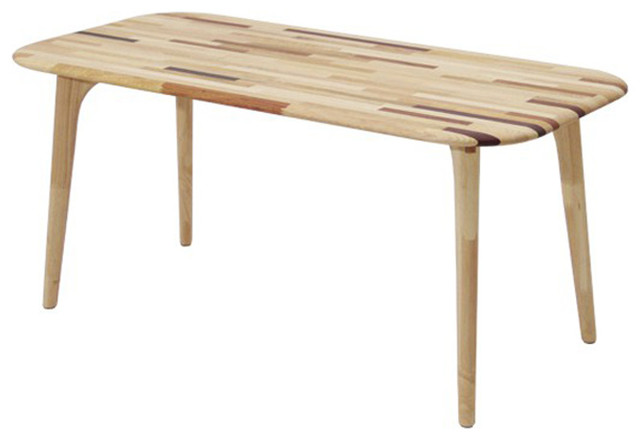 Table basse design natura marqueterie contemporary coffee tables by sod - Table basse design solde ...