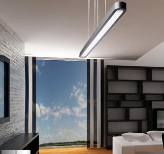 lampadari sospensioni : ... prodotti / Illuminazione / Illuminazione a soffitto / Lampadari
