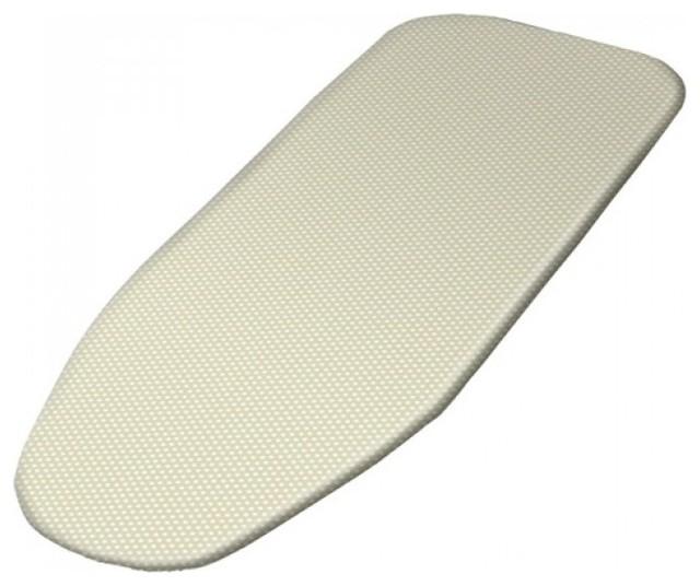 fun ironing board covers