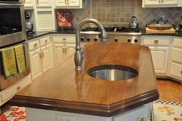 best flooring for kitchen 08