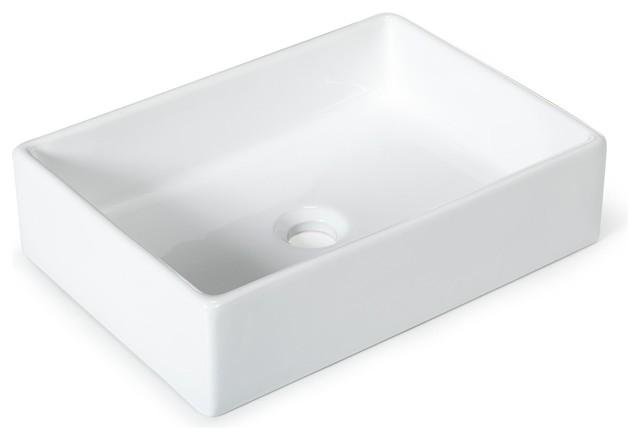 itaque vasque rectangulaire poser contemporain lavabos par alin a mobilier d co. Black Bedroom Furniture Sets. Home Design Ideas