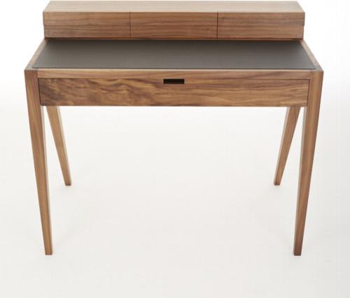 Kingston dressing table modern dressing tables by dare studio