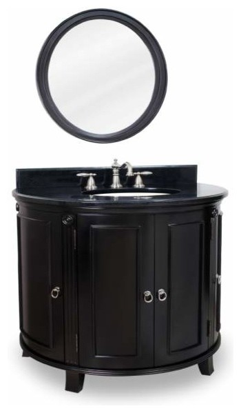 Bathroom Vanity Tops With Bowl