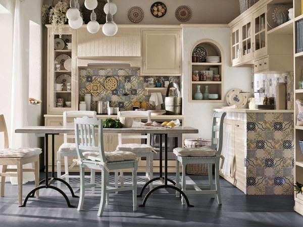 italian ceramic art m diterran en carrelage boston par ceramic artisan. Black Bedroom Furniture Sets. Home Design Ideas