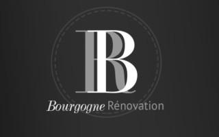 bourgogne r novation dijon fr 21000. Black Bedroom Furniture Sets. Home Design Ideas