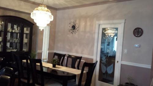 http://st.hzcdn.com/simgs/d5f25928063fe5f0_8-8222/home-design.jpg