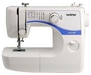Compact Sewing Machine Fashion modern-laundry-products