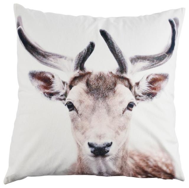 Throw Pillows Homesense : Decorative Pillows - Decorative Pillows - other metro - by Homesense