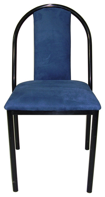 dining room chairs perth download