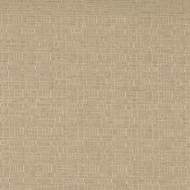Beige Tweed Durable Upholstery Fabric By The Yard