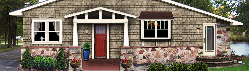 Beautiful Old Home Designs Ideas - Amazing Design Ideas - luxsee.us