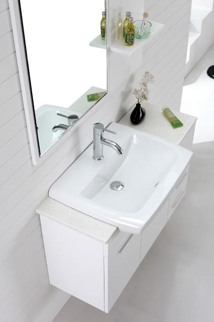 Model Shop Houzz Bathroom Vanities Under 1000