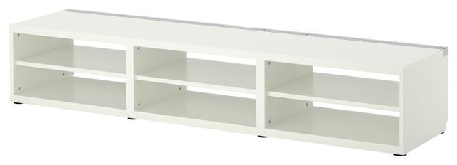 best bauhaus look multimedia m bel tv w nde von ikea. Black Bedroom Furniture Sets. Home Design Ideas