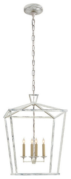 Marquette Taper Holder Silver Modern Candles And Candle Holders together with Small House Floor Plans Under 1000 Sq Ft Rustic moreover Open Floor Plan Ranch Style Homes also Wall Clocks C417053 further Foyer Chandeliers Lowes Gallery Of Modern Chandeliers For Foyer And Chandelier Awesome Marvelous With Lighting Round Silver Crystal Like Bones Houses For Rent. on farmhouse bathroom rugs