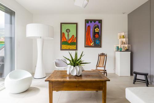 ma maison publi e sur houzz. Black Bedroom Furniture Sets. Home Design Ideas