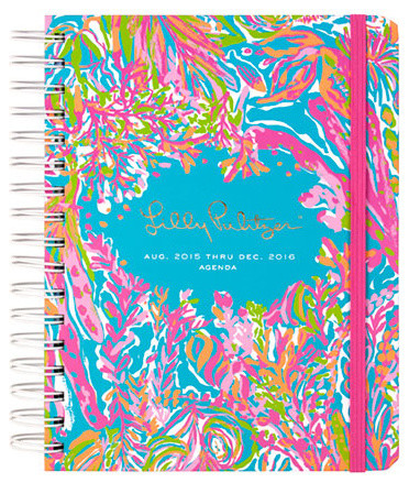 Lilly pulitzer agenda scuba to cuba contemporary home for Kitchen colors with white cabinets with lilly pulitzer wall art