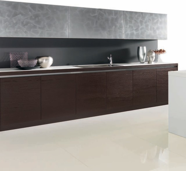 diva collection modern miami by home design center
