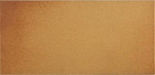 bodenfliese herbstlaub 12x24cm. Black Bedroom Furniture Sets. Home Design Ideas