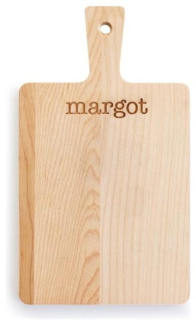 mini cutting board,