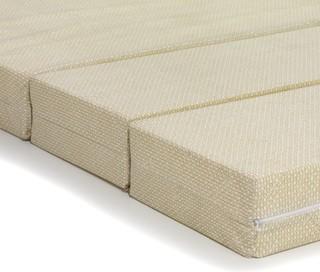 Lilou evolune matelas en mousse pour lit evolutif enfant for Décoration chambre adulte avec matelas lit evolutif lilou alinea