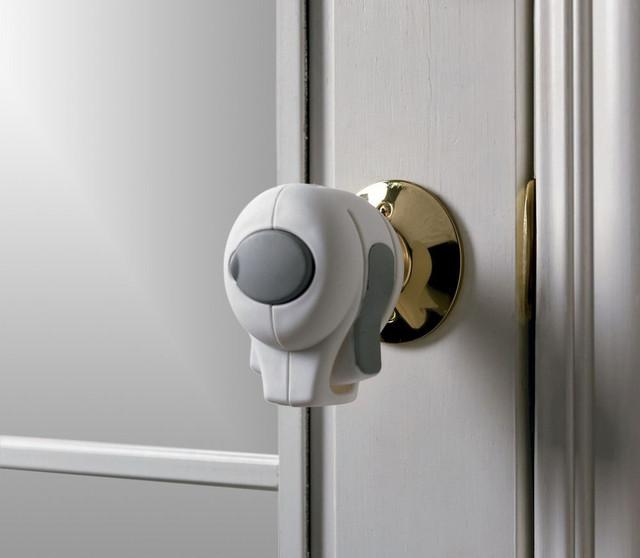Decorating Kidco Door Knob Lock Inspiring Photos Gallery of
