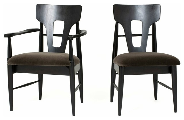 1950 s unique dining chairs midcentury dining chairs by frg
