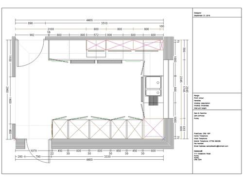 need help designing our dream kitchen please designing your kitchen help