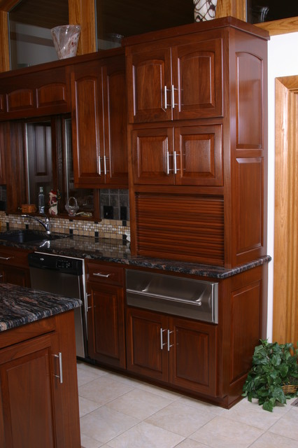 Kitchens By Mill Cabinet Shop Richmond By Mill Cabinet Shop