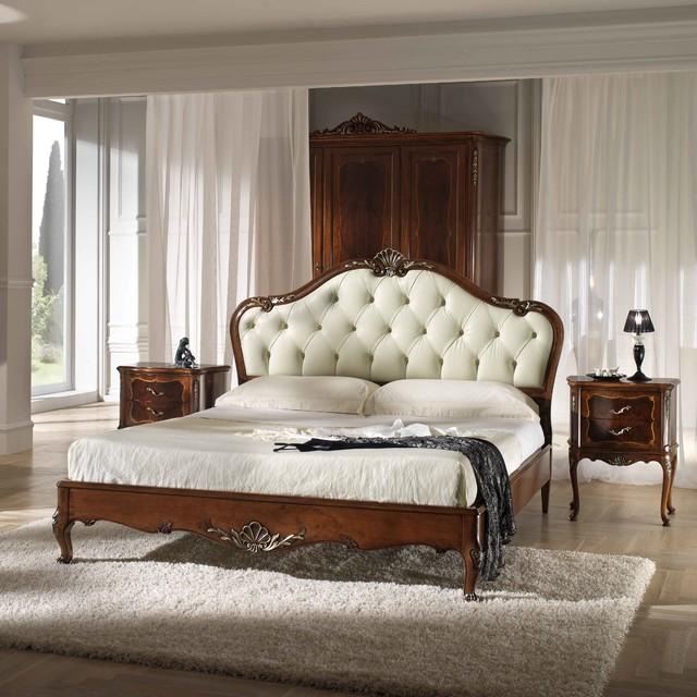 arredamento classico fiorentino: vendita arredamento napoli mobili ... - Arredamento Classico Fiorentino