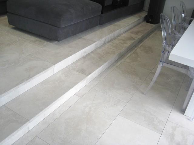Par Marble Floor : Internal external stone floors sydney par marble plus