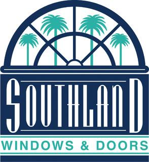 Southland Windows, Inc. - Santa Ana, CA, US 92704