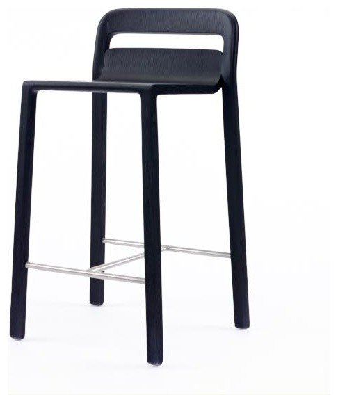 Furniture Collections Contemporary Bar Stools And Counter Stools Sydney By Go Home
