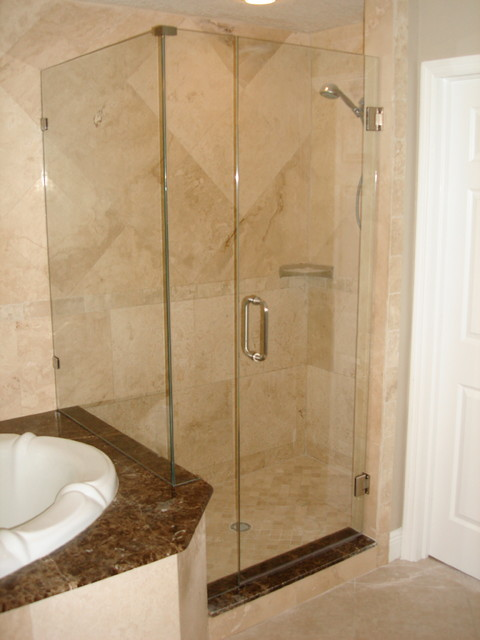 Beautiful Seashore Glass And Mirror Serving South Jersey, Central Jersey And Southeastern Pennsylvania At Seashore Glass And Mirror Were Well Known For Our Exceptional Craftsmanship, Outstanding  Best Tampa Glass  Design Any Type Of