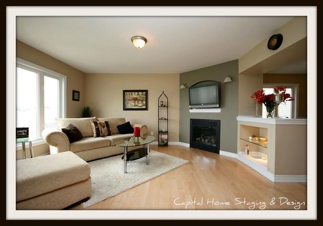 capital home staging design spaces ottawa di capital home staging design
