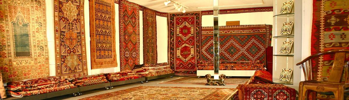 urban outfitters batik bird rug